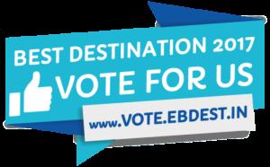 www.vote.ebdest.in