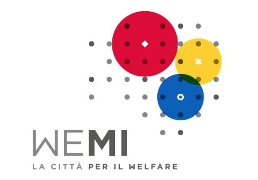Wemi.milano.it il portale dell'assistenza domiciliare