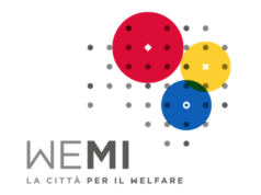 Wemi.milano.it il portale dell'assistenza domiciliare