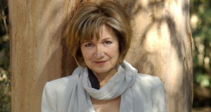 Lidia Jorge scrittrice portoghese