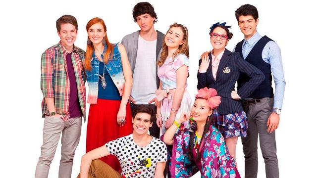 Maggie e bianca fashion friends nuovi episodi su rai gulp for Disegni da colorare maggie e bianca
