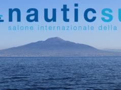 NauticSud