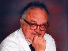 Prof. Vincenzo Mirone