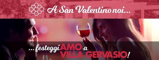 San Valentino a Villa Gervasio