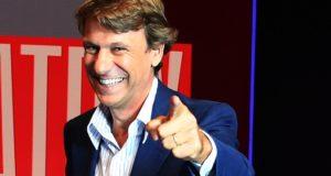 Stasera su Canale 5 MATRIX con Nicola Porro