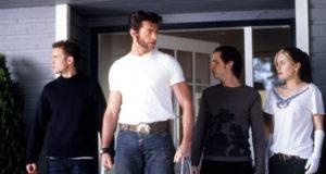 X-Men 2 stasera in tv su Italia 1