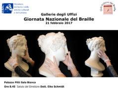 locandina Giornata Nazionale del Braille