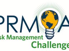 Logo Prmia Risk Management Challenge