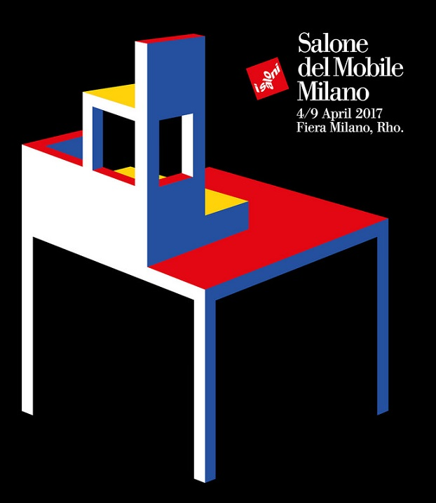 Rho salone del mobile di milano 2017 for Rho fiera salone del mobile