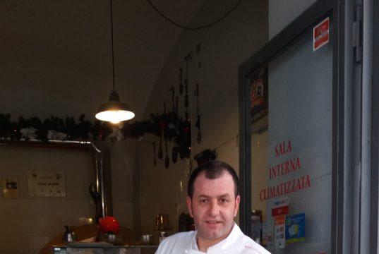 Salvatore Staiano