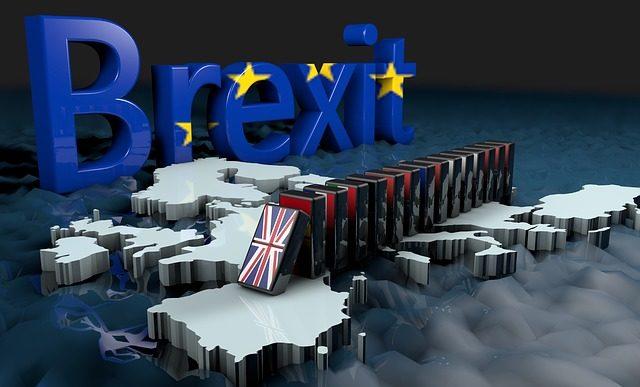 Brexit, Gran Bretagna e Unione Europea