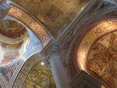 Lecce, Chiesa di san Nicolo e Cataldo