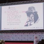 Manifesto Claudia Cardinale