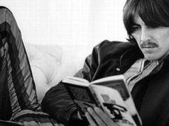 George Harrison, il più giovane dei Beatles