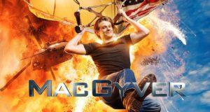 Macgyver, stasera in tv su Rai2