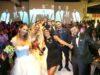 Sfilata abiti sposi, Salone del matrimonio e della Casa