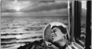 USA California 1956 di Elliott Erwitt