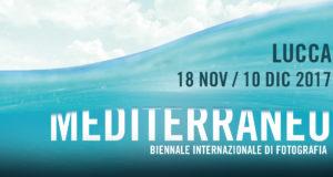 Photolux Festival. Biennale Internazionale di Fotografia