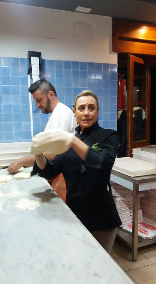 Paola Cappuccio