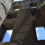 Palazzo Donn'Anna 2