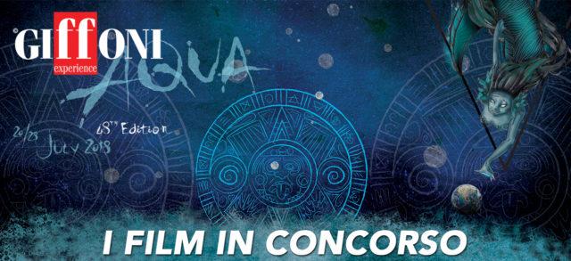 film_concorso
