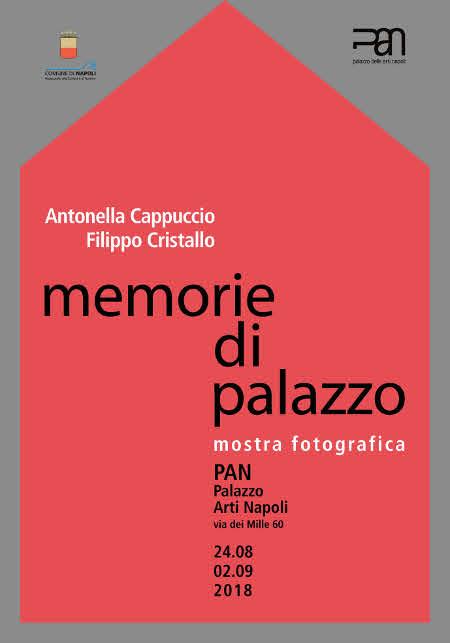 Memorie di palazzo, il mondo delle portinerie di Napoli e Milano