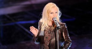 Patty Pravo, la ragazza del Piper