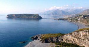 Praia a Mare, Calabria