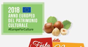 Festa della nocciola a Baiano, Avellino