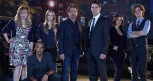 Criminal Minds, stasera in tv su Rai2