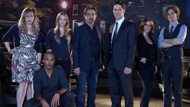 Criminal Minds, stasera in tv su Rai2