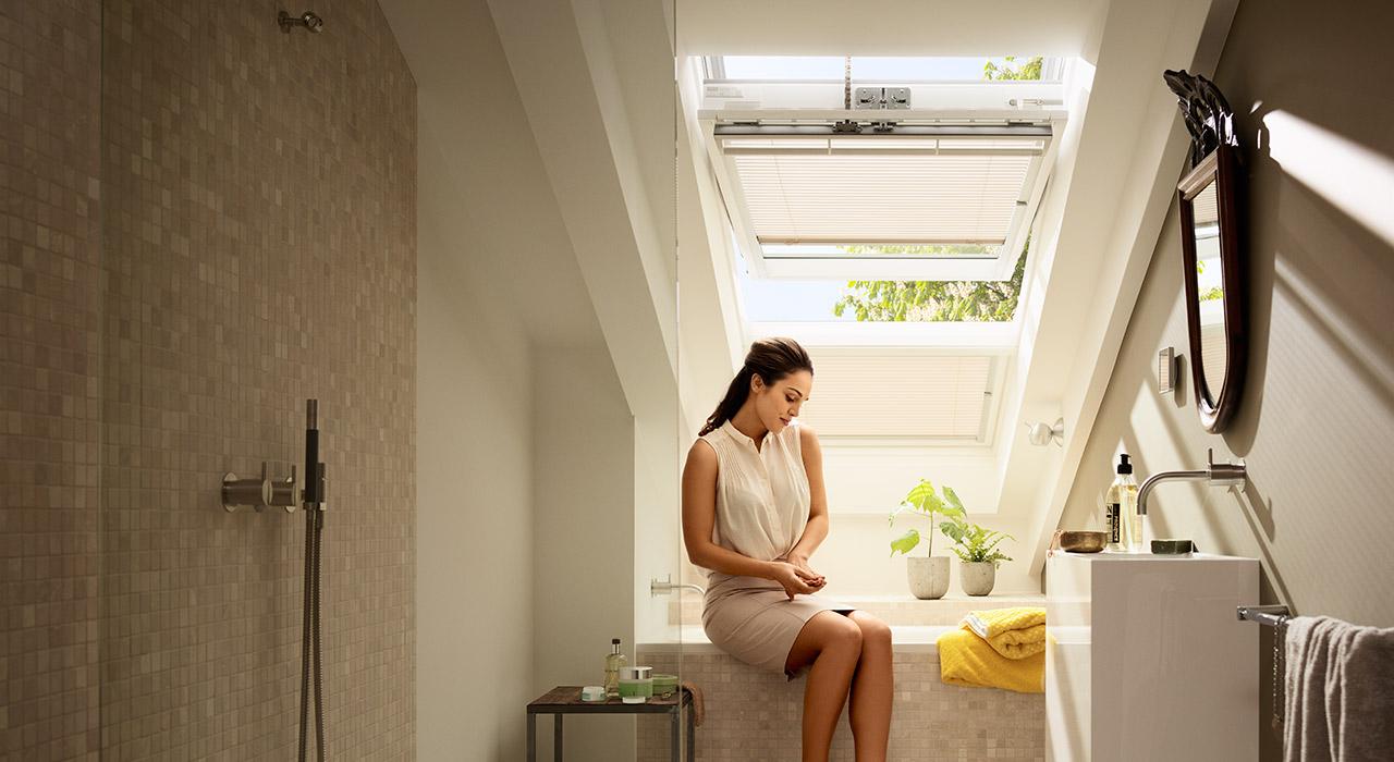 Consigli per rinnovare il bagno luce prima di tutto for Tutto per il bagno