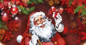 Il Gusto del Natale, a Scisciano
