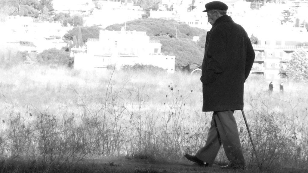 Longevità, vecchiaia