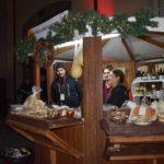 Mercatini di Natale a Pietrarsa 6