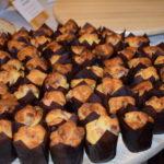 Muffin rustici