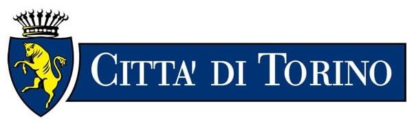 Torino, logo Comune di Torino