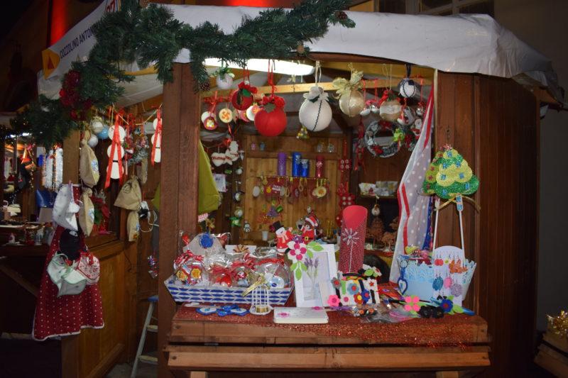 mercatini di Natale a Pietrarsa 1
