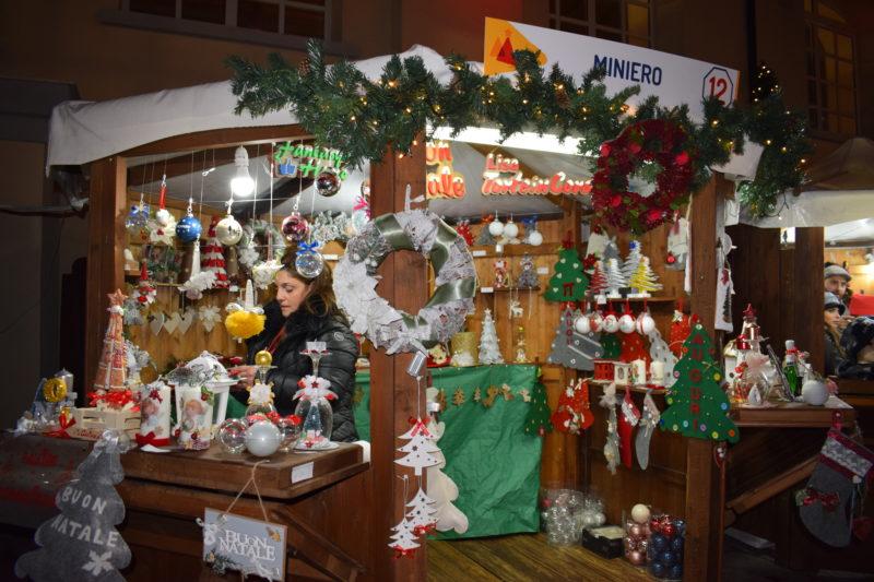 mercatini di Natale a Pietrarsa 2