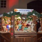 mercatini di Natale a Pietrarsa 3