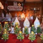 mercatini di Natale a Pietrarsa 7