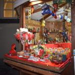 mercatini di Natale a Pietrasa 4