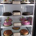 torte cassate