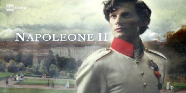 Napoleone II