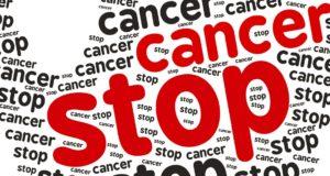 STOP ai tumori