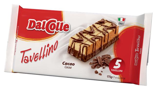 Tavellino DalColle