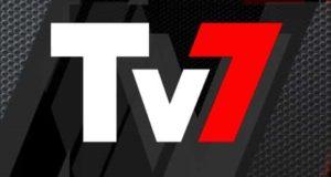 Tv7 logo