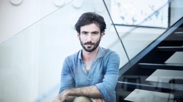 La paranza della bellezza, stasera in tv il docufilm di Luca Rosini