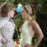 Quel mostro di suocera, film con Jane Fonda e Jennifer Lopez