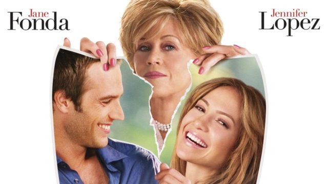 Stasera in tv c'è Quel mostro di suocera, film con Jennifer Lopez e Jane Fonda